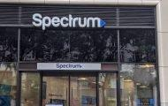 New Spectrum Store Opens in Columbus Circle