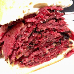 Pastrami Queen Opens on the Upper West Side