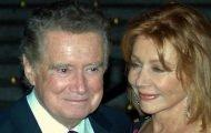 Regis Philbin passes away