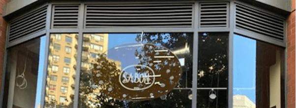 Sabon Closes Broadway Location