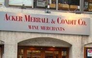 Acker Wines Citymeals