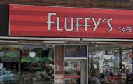Fluffy's Cafe & Pizzeria closes