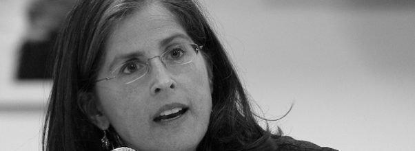 Helen Rosenthal Clarifies Sex Offender Stance