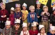 French and English Bilingual Preschool – Les Petits Sourires – Now Open For Admissions!