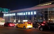 Landmark Theatre 57 West Closed