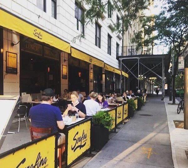 Serafina-outdoor-dining