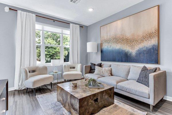 Teaneck Apartment Rental