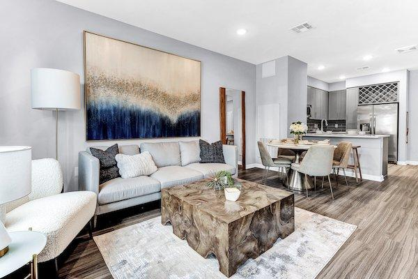 Teaneck NJ Apartments