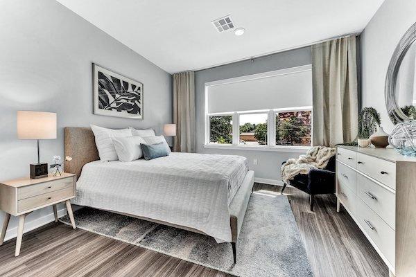 bedroom one500