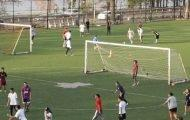 Youth Sports Can Return to NYC Parks this Fall