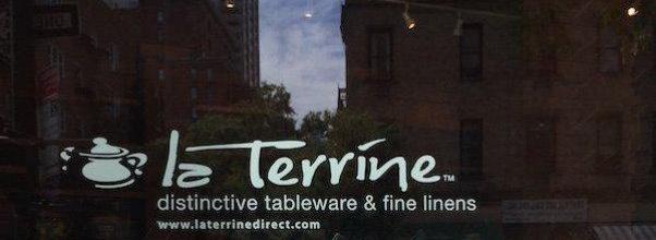 La Terrine