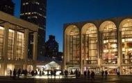 Metropolitan Opera Cancels Entire 2020-2021 Season