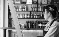 Close to 90% of NYC Restaurants Struggling to Pay Rent