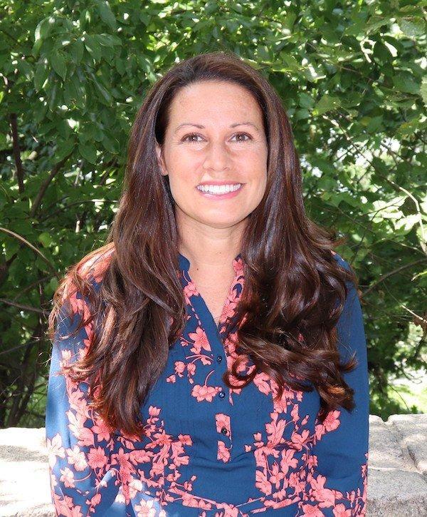Dr. Christine Palma