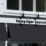 Flying Tiger Copenhagen Closing All Stores