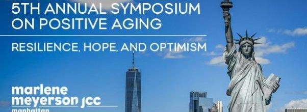 JCC-Positive-Aging-Symposium