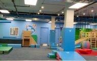 My Gym Upper West Side