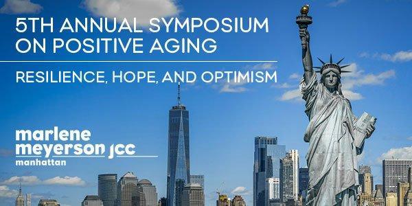 Positive-Aging-Symposium