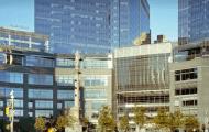 Report: Landlord Sues 6 Time Warner Center Tenants
