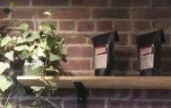 Solid State Coffee Opens on 71st Street