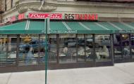 Westside Restaurant NYC