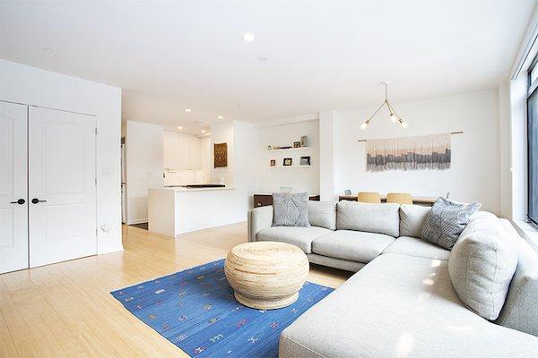 refinance mortgage NYC