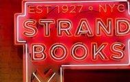 strand bookstore seeks help