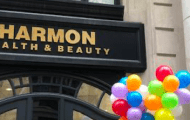 Harmon Health & Beauty Now Open at Hotel Belleclaire