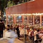 Two UWS Restaurants Win Grants To Help Them Prosper Through Winter
