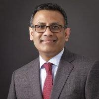 Dr Javed Islam