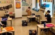 5 Reasons to Consider a BASIS Independent Manhattan Education