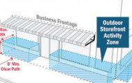 Open-Storefronts-Program-Extended
