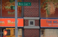Western Beef Upper West Side Closing