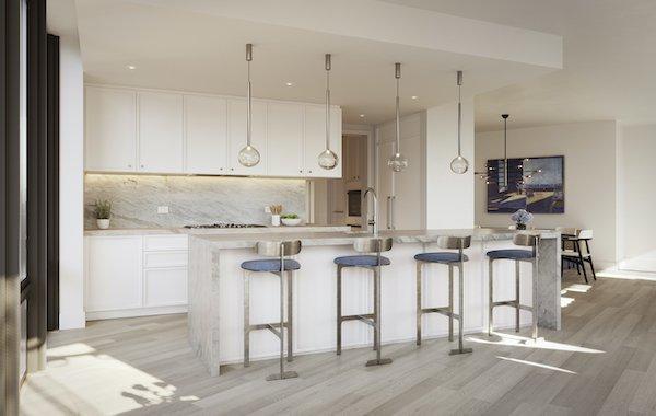 kitchen 212 w 72