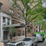 The 6 Worst Landlords on the Upper West Side, According To Annual Report