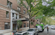 worst NYC landlord watch list 2020