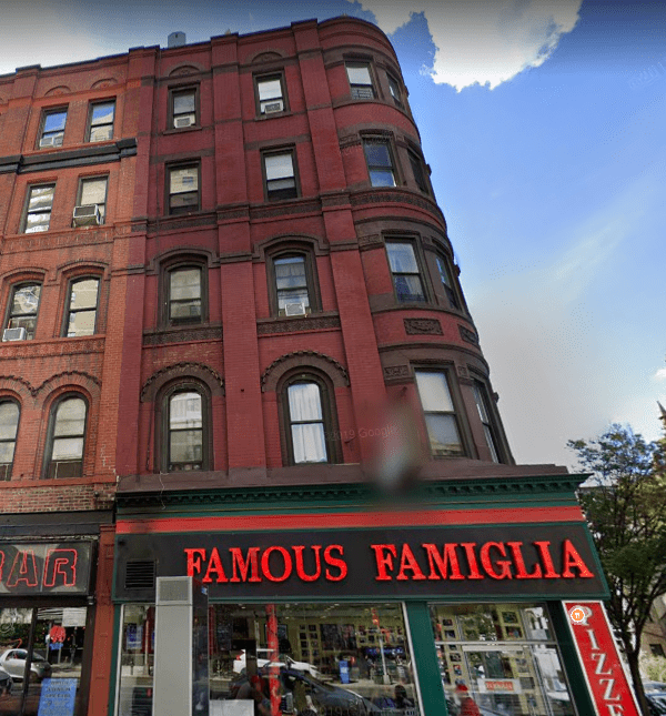 worst landlords upper west side nyc