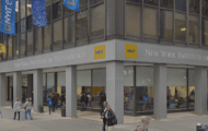 Legal Battle Continues Between Extell Development and NYIT