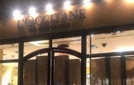 L'Occitane en Provence Closes on Columbus