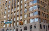 Powerful Crime Bosses Once Lived at The Majestic on Central Park West