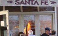 Santa Fe plans reopening