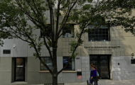 Women's Homeless Shelter to Open on UWS