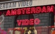 Amsterdam Video UWS closes