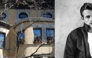 James Dean's UWS Hollywood Escape