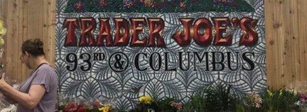 UWS Trader Joe's Employee Claims He Was Fired After Asking CEO To Enhance COVID-19 Protections