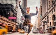 Open Culture New York City