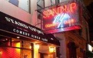 Stand Up NY owner sues Cuomo
