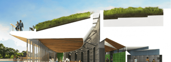 central park lasker renovations 2021
