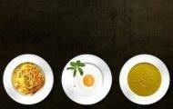 indoor dining capacity NYC 50%