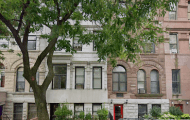 Landlord Accused of Harassing Tenants Defaults on Loan, is Forcibly Removed From Property